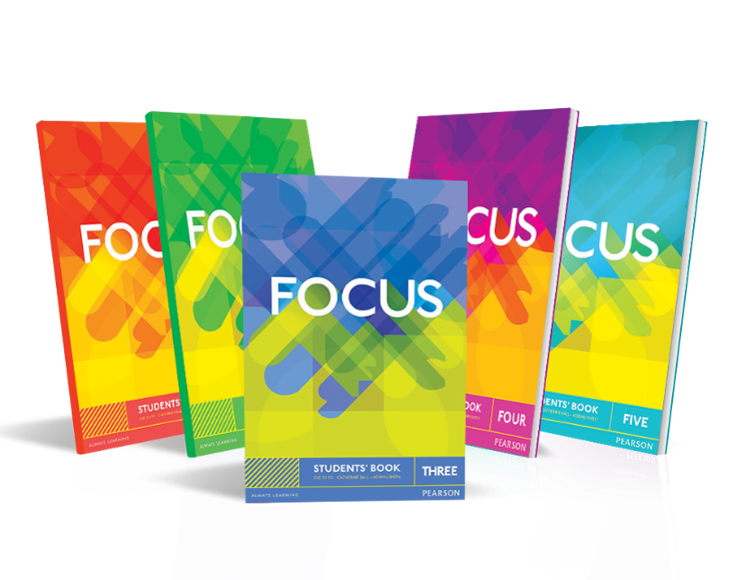 Focus-Cover-Fan.png